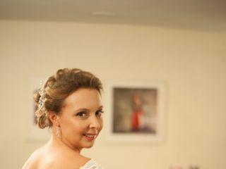 Michelle's Beautique 3
