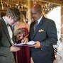 Tri-State Weddings (NY-NJ-PA) 15