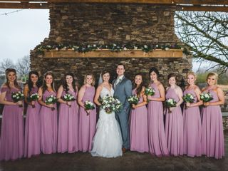 Peerless Weddings 5