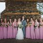 Peerless Weddings 12