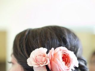 Bella Florals 6