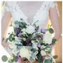 Fabbrini's Flowers 22