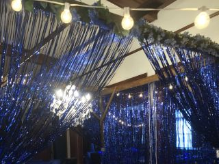 PurpleCow Events & Party Decor 4