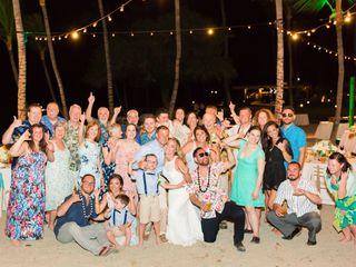 Maui Tunes Entertainment & Productions 5