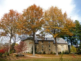 Olivers Carriage House 1