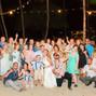Maui Tunes Entertainment & Productions 10