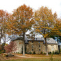 Olivers Carriage House 8