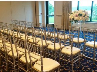 Socially CHIC Events by Monica Renee 3