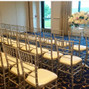 Socially CHIC Events by Monica Renee 7