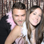 Endless Photo Booth Rentals 29