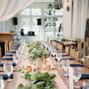 Rittenhouse Designs & Events 30