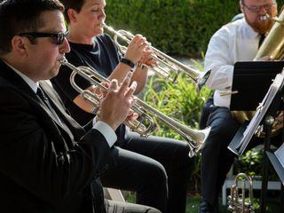 Northside Brass Music Co. 3