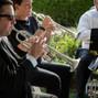 Northside Brass Music Co. 7