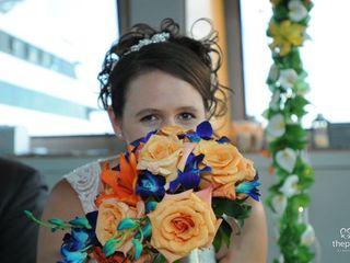 Ory Custom Florals 3