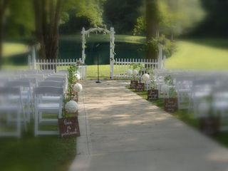 Heart to Home Wedding and Event Planning 3