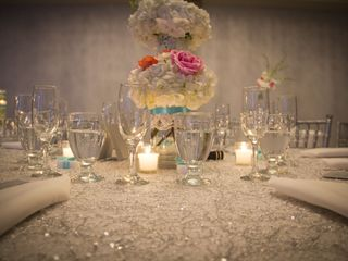 Perfect Events by Damaris 1