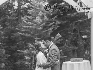 Ken Caryl by Wedgewood Weddings 3