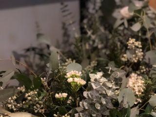 Hudson Valley Floral 4