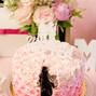 Farina Bakery 4