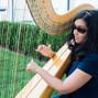 Harpist Lizary Rodriguez 14