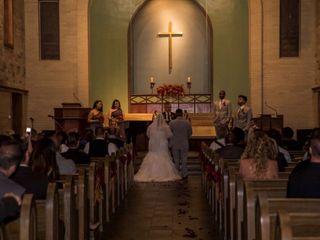 Eastwood Christian Church 4