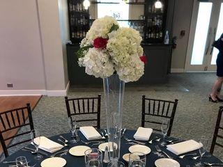 Domenic Graziano Flowers & Gifts 7