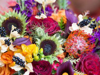 Kati Mac Floral Designs 2