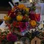 Fleurish Floral Designs 14