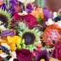 Kati Mac Floral Designs 9