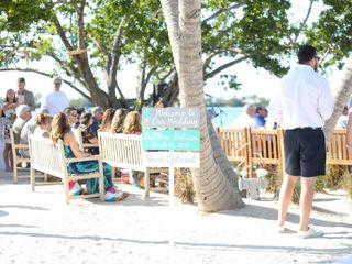 Ibis Bay Beach Resort 1