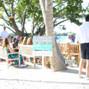 Ibis Bay Beach Resort 5