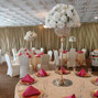 Enchanted Events DC 6