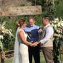 Just Weddings - Disc Jockey Service 2