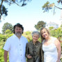 Nansee New Mendocino Wedding Officiant 2