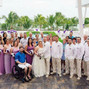Sandos Caracol Eco Resort 54