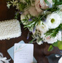 Calluna Fine Flowers and Gifts 10