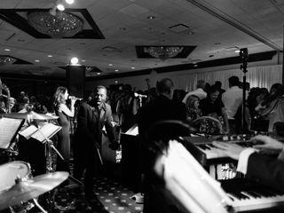 Park Avenue Orchestra 4
