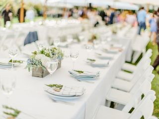 Moriches Caterers 3