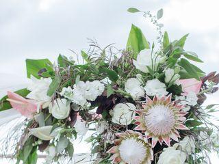 VOWS Wedding & Event Planning 3