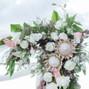 VOWS Wedding & Event Planning 10