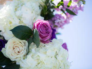 Rosebud Floral Designs 4
