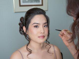 BeautifulOne Makeup Artistry 1