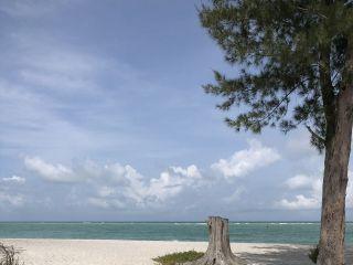 Palm Island Resort 5