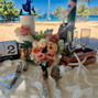 Flawless Weddings & Events of the Virgin Islands 10