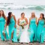 Dream Beach Wedding 28