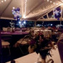 Event Central Party and Tent Rental 2