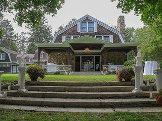 The Hillcrest Estate 4