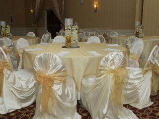 Dream Weddings By Shahida 2
