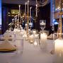 RK Weddings & Events 11