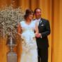 Katerina Bocci Bridal 22